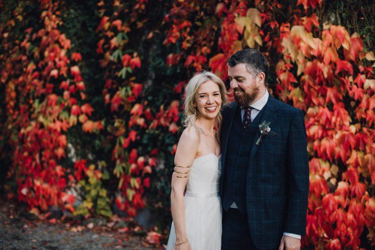 Devon Wedding Photographer-263